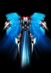 CA_LIGHTSPEED_3